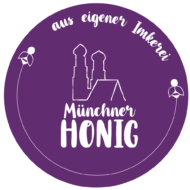 Münchner Honig